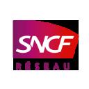 SNCF Réseau, établissement chargé de la maintenance des voiries