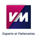 VM Matériaux, distributeur de matériaux pour le bâtiment