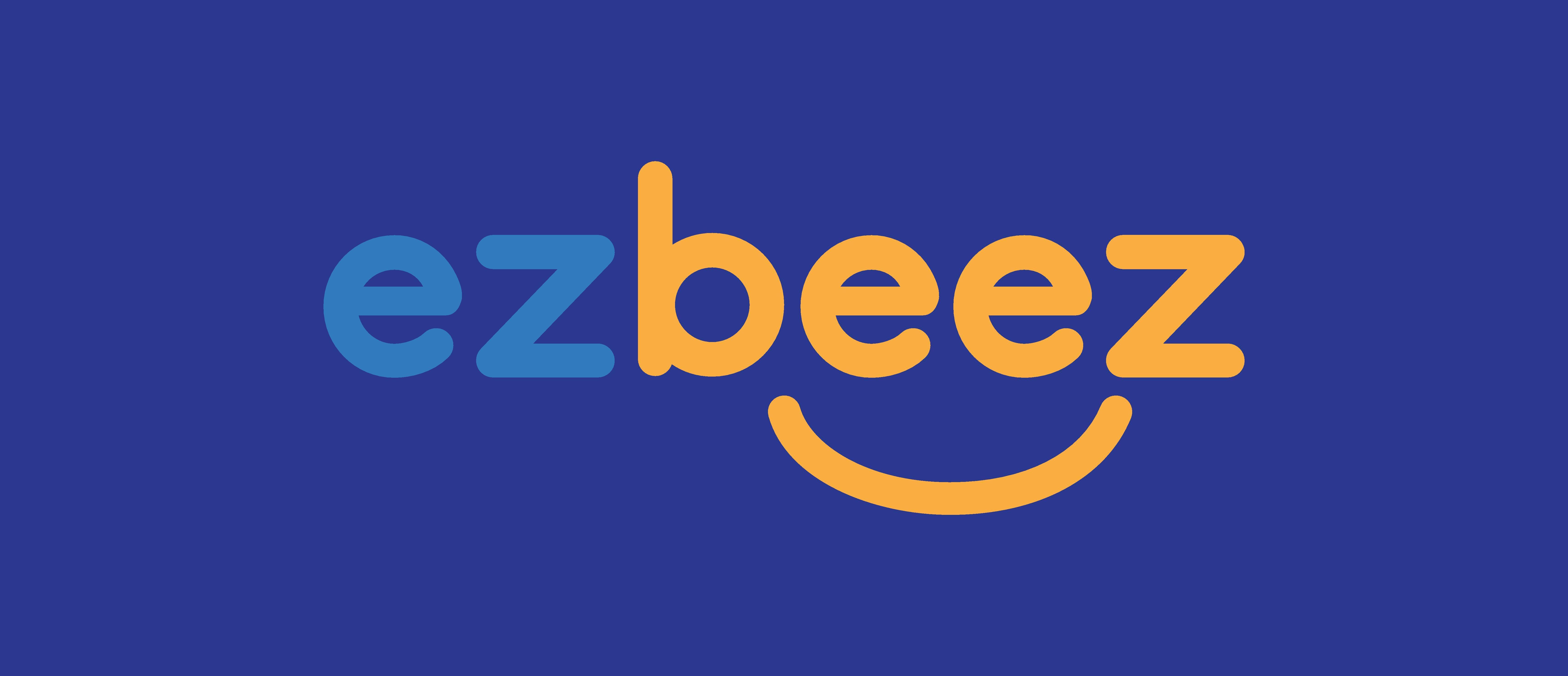 Avis Ezbeez : Solution innovante de paie pour TPE et experts comptables - appvizer