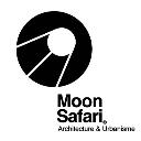OOTI-moonsafari