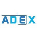Cabinet ADEX