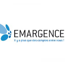 Cabinet Emargence