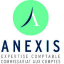 Cabinet ANEXIS