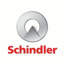 Mezzoteam-schindler