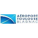 Mezzoteam-aeroport_toulouse_blagnac