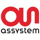 Mezzoteam-assystem