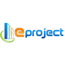 E-Project GED