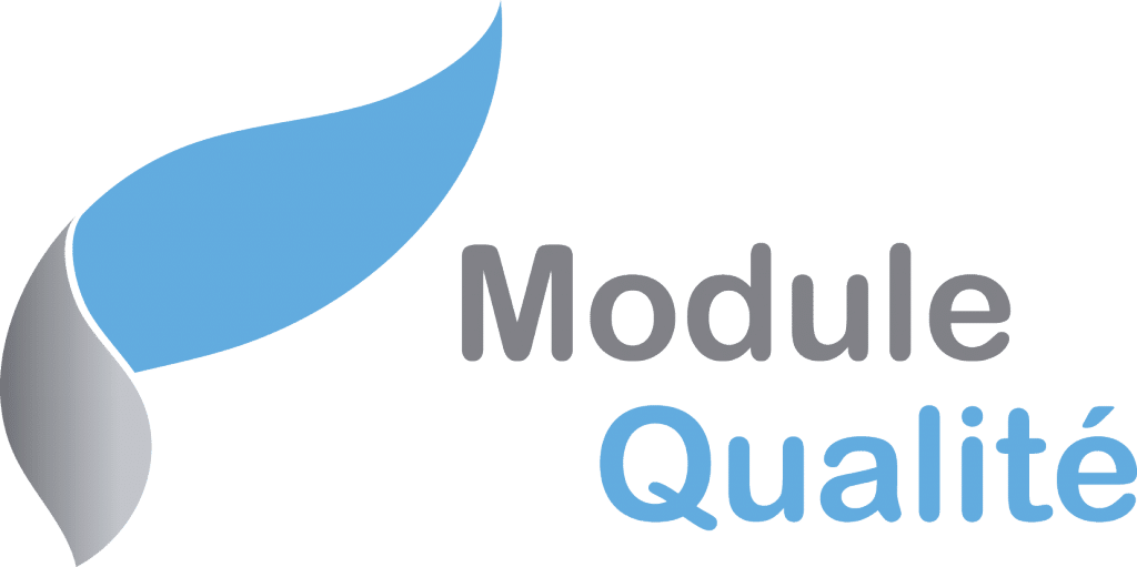 module-qualite.png