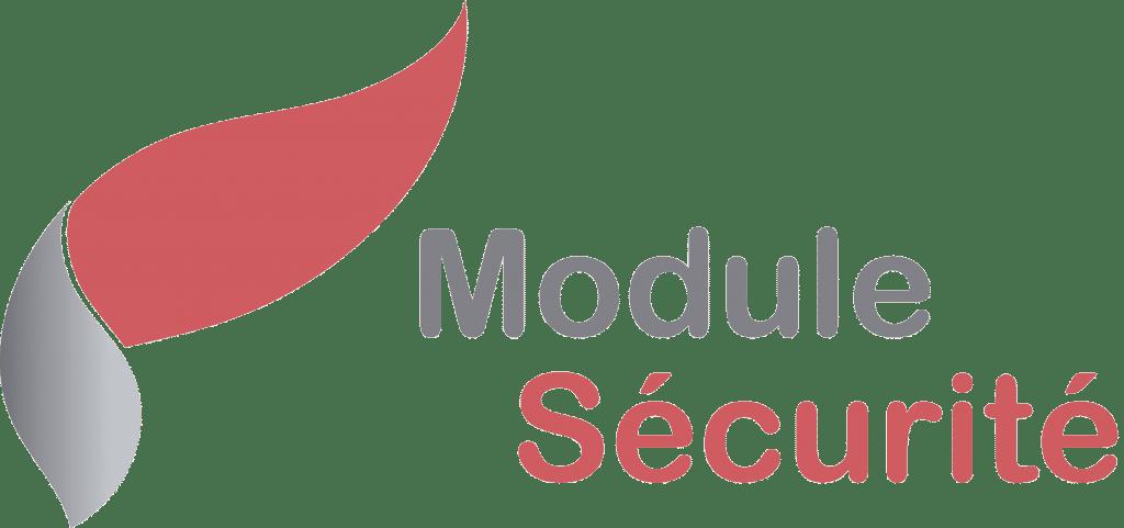module-securite.png