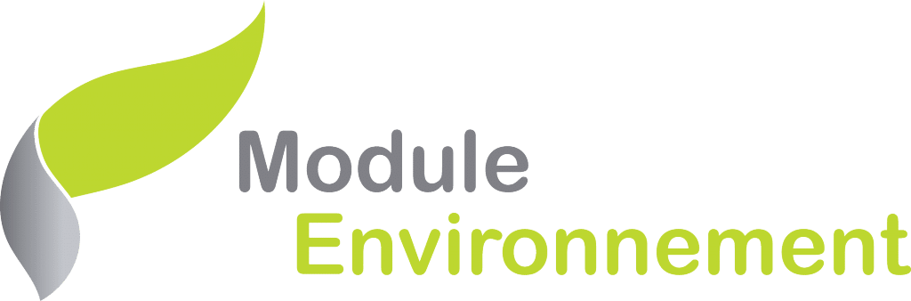module-environnement.png