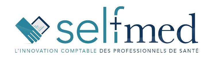 Avis Self-med : La référence comptable des professionnels de santé - Appvizer