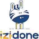 IZI-done