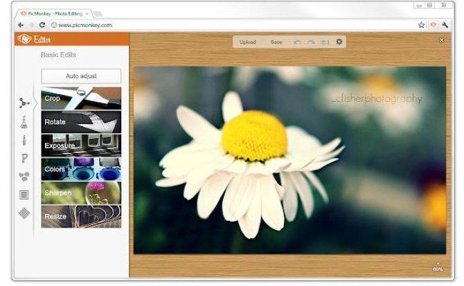 PicMonkey.jpg