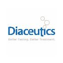 Cocolabs-Diaceutics formaté