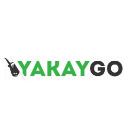 Yakaygo, marketplace de réservations d'activités en plein air.