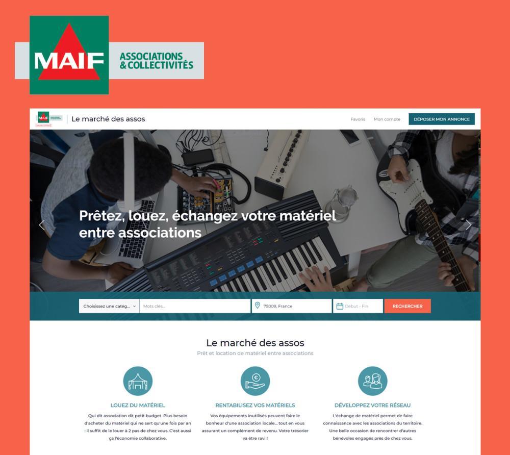 Cocolabs_images_portfolio_MAIF-small-01-1000x892.jpg