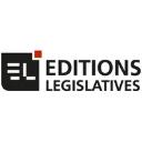 Partenaires avec les Editions Législatives