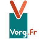 Vorg.fr