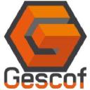 GesCOF