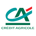 Bleexo-logo-credit-agricole-1