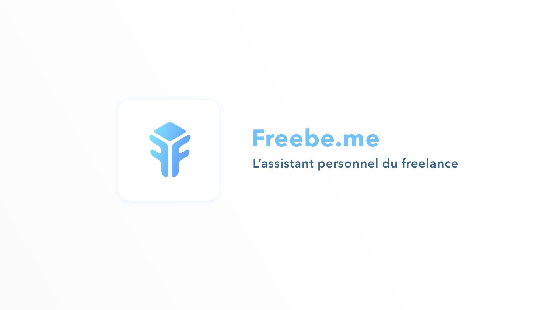 Logo_baseline_4.jpg