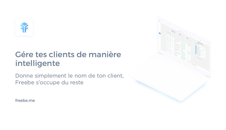 client@1x.jpg