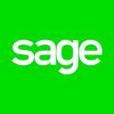 Sage Batigest i7