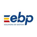 EBP Bâtiment
