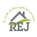 EBP Bâtiment-Comparateur_Appvizer-Batiment-Logo-References_Clients-04-REJ-256px