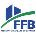 EBP Bâtiment-Comparateur_Appvizer-Batiment-Logo-References_Clients-02-FFB-256px