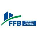 EBP Devis Facturation Bâtiment-Comparateur_Appvizer-DF_Batiment-Logo-References_Clients-02-FFB-256px