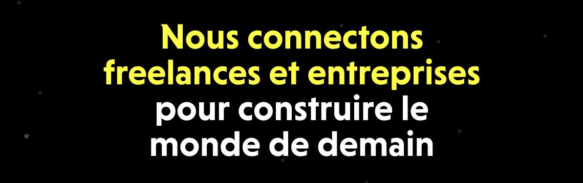 Comet : développeurs et ingénieurs freelance - Avis, Prix, comparatif