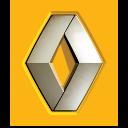 comet-Renault-logo