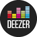 comet-deezer-logo-circle