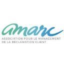 AMARC Gestion d'activité, d'abonnements, site internet et paiement on-line.