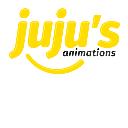 Jujus animations Gestion d'activité