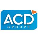 ACD Suite Expert