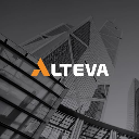 Alteva Mission