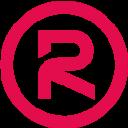 R-Adserver