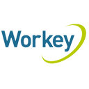 Workey Contract Management