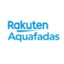 Applications Rakuten Aquafadas