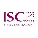 Oscar Campus CRM-logo-ISC