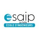 Oscar Campus CRM-logo-ESAIP