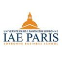 OSCAR Campus CRM-IAE-de-Paris