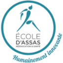 OSCAR Campus CRM-Ecole-dASSA