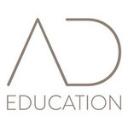 OSCAR Campus CRM-AD-Education