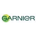Garnier International