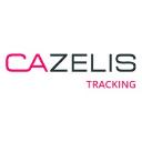 CAZELIS Tracking