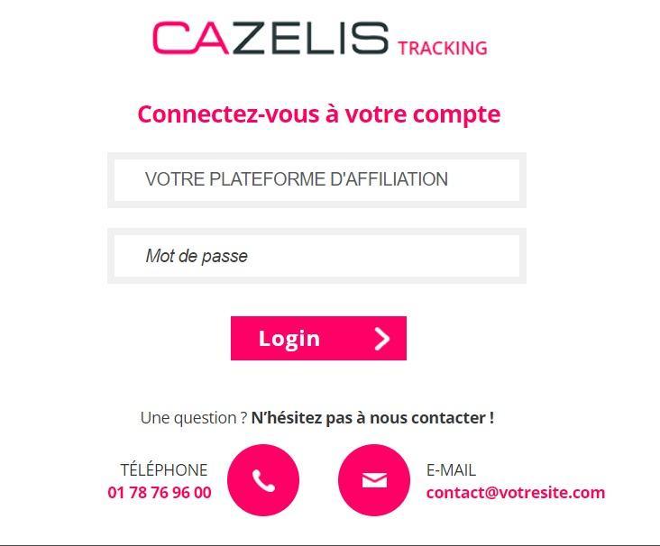 Tracking login.jpg