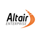 Altair Service Manager